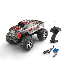 Revell - RC Big Rock Monster Truck, 1:10 (2.4 GHz)
