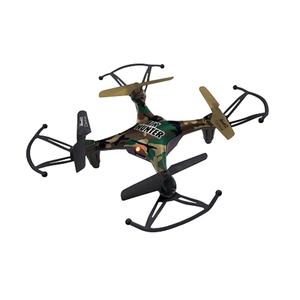 Revell - RC Air Hunter Quadcopter