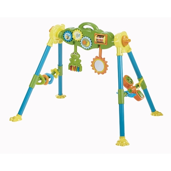 Bruin Babys Erstes Spielcenter Von Toys R Us Ansehen Discounto De