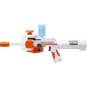 Skid Shot - Toilettenapier Blaster