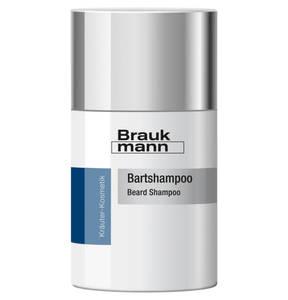 Hildegard Braukmann             Bartshampoo 100 ml