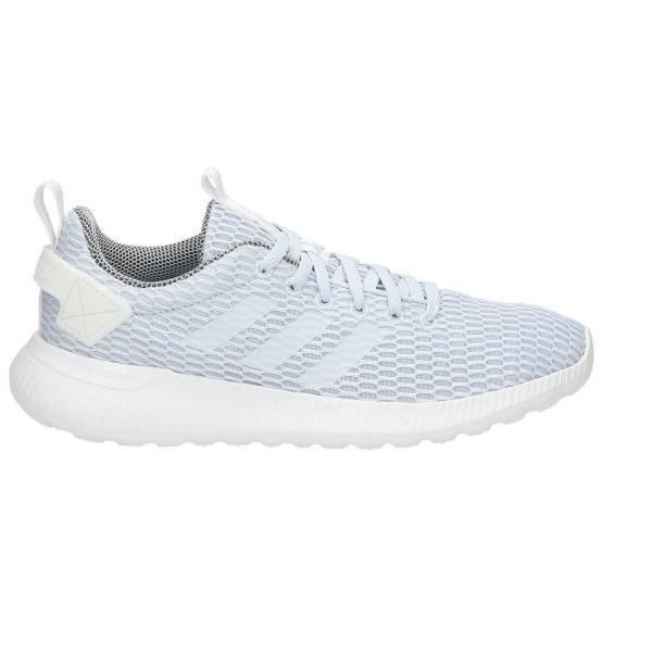 0a9f57884f162a Damen Sneaker