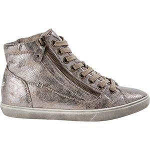 Schuh Treasure Lico