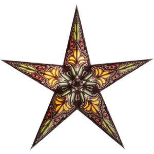 Starlightz Leuchtsterne