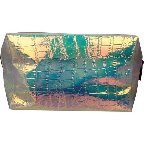 Kosmetik-Tasche Prism