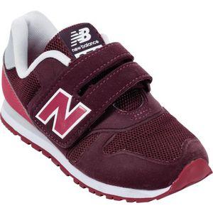 Sneaker New Balance ´´373´´
