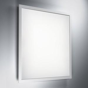 Osram LED Innenleuchte Serie PLANON PLUS ,  30 W, weiß
