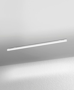 Osram LED Lichtleiste ,  Value Batten
