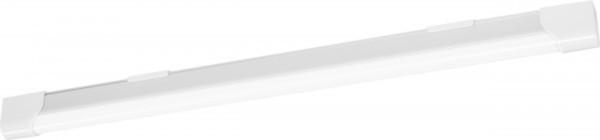 Osram LED Lichtleiste ,  Value Batten
