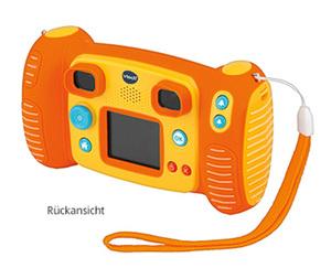 VTech® Kidizoom®  Kinderkamera
