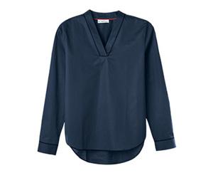 Blue Motion Premium Tunika