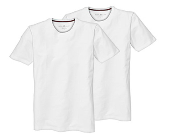 Royal Class Selection Premium T Shirts 2 Stuck Von Aldi Sud Ansehen
