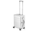 Bild 1 von ROYAL CLASS TRAVEL LINE Aluminium Premium-Koffer