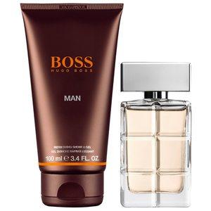 Hugo Boss Boss Orange Man  Duftset 1.0 pieces
