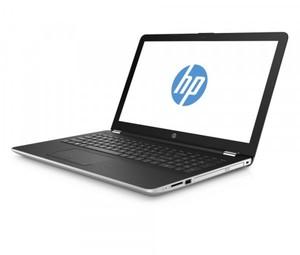 "HP Notebook 15-bs108ng ,  39,6cm(15,6""), i5-8250U, 8GB, 1 TB"