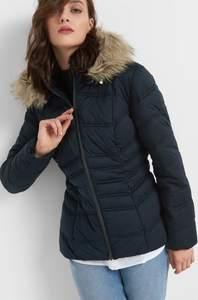 Damen Angebote Angebote Winterjacken Winterjacken Damen Von Orsay 9ED2HIWY