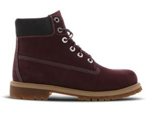 Timberland 6-INCH PREMIUM BOOT - Jugend