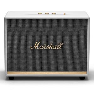 Marshall WOBURN II Bluetooth, Weiß (EU)