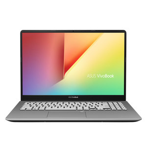 "Asus VivoBook S15 S530UF-BQ014T / 15,6"" FHD / Intel Core i5-8250U / 8GB / 1TB + 256GB SSD / GeForce MX 130 / Windows 10"