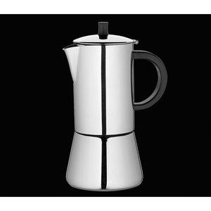 Cilio Espressokocher   Figaro