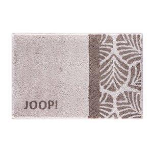 JOOP! Badteppich   Leaf