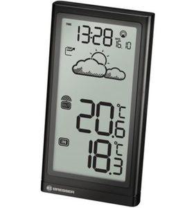 Bresser Wetterstation »Meteo Temp«