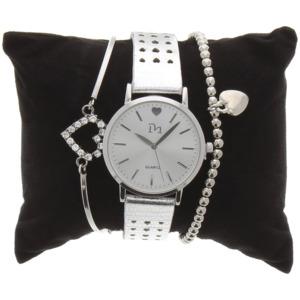 Armbanduhr Geschenkset