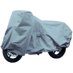Dunlop Motorrad/Rollerabdeckung
