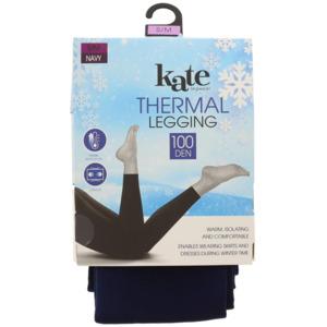 Thermoleggings