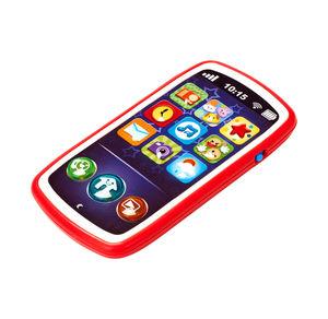 Fun-Sound-Smartphone, ca. 14x7,5x2cm