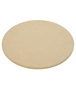 Dehner VGS Pizzastein, Ø 30 cm