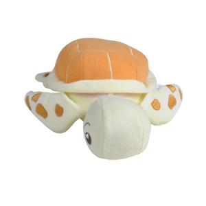 knorr toys SoapSox Taylor Turtle
