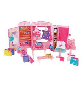 BABY born® Boutique Fashion Shop