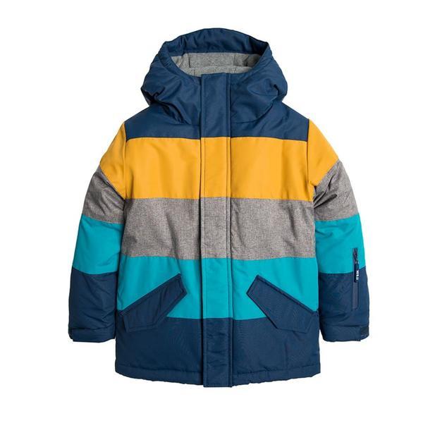 Jacke für Jungen