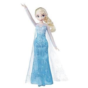 Disney Die Eiskönigin Elsa