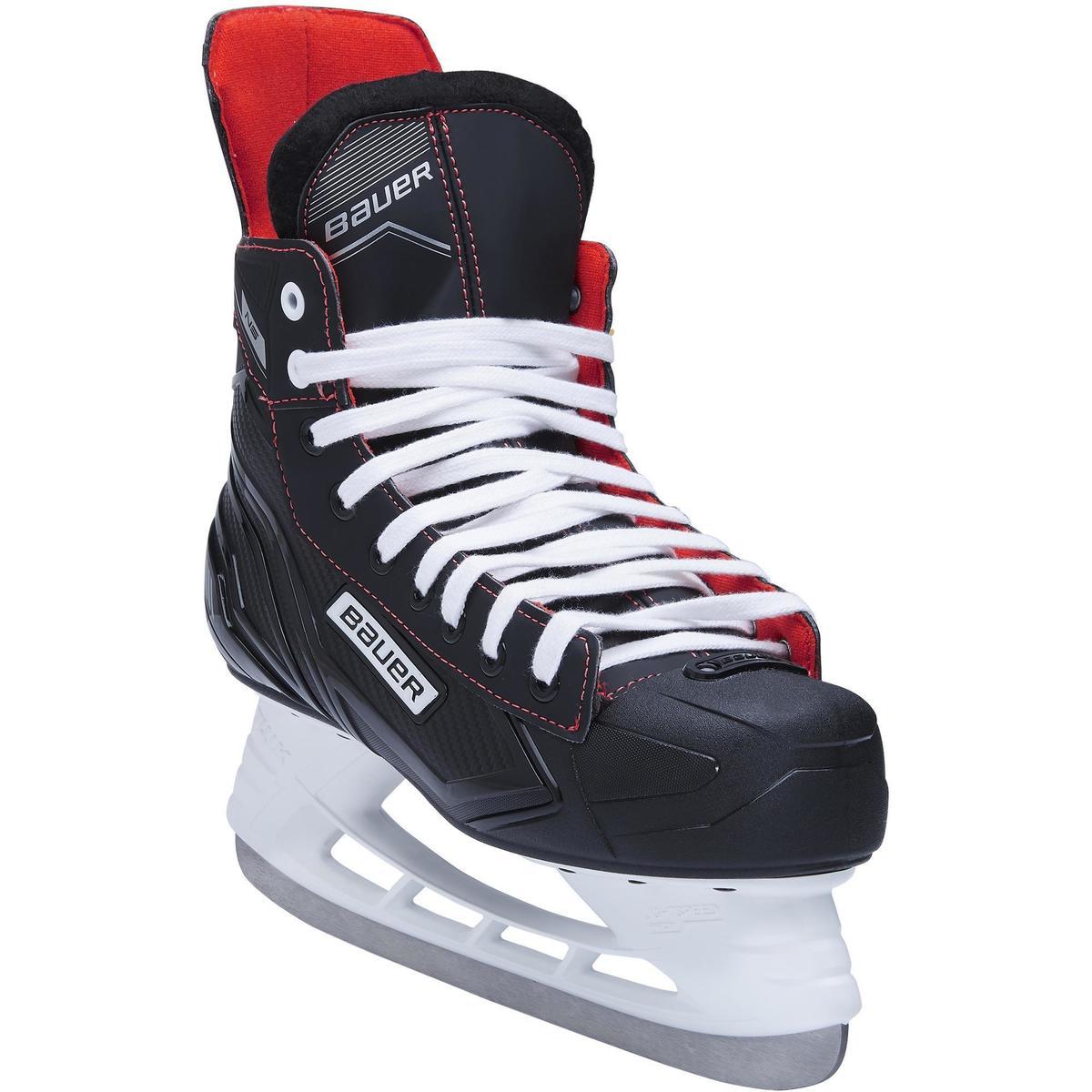 Bild 1 von Eishockey-Schlittschuhe NS2018