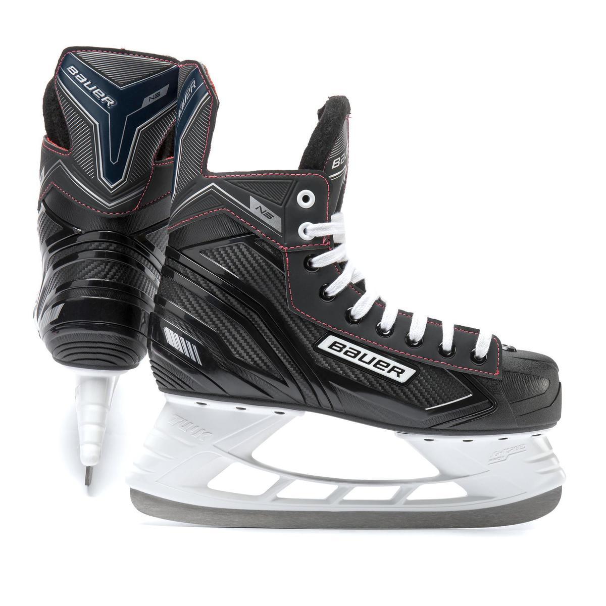 Bild 4 von Eishockey-Schlittschuhe NS2018