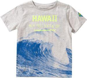 T-Shirt Gr. 104/110 Jungen Kleinkinder