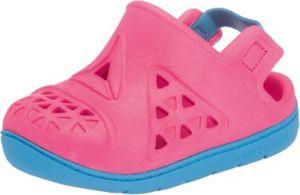 Baby Badeschuhe Ventureflex Splash Gr. 23,5 Mädchen Kleinkinder