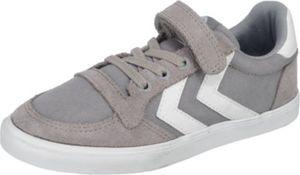 Kinder Sneakers Gr. 32