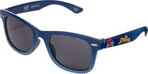 Sonnenbrille Spiderman Jungen Kinder