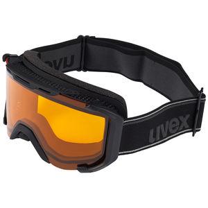 Uvex Skibrille Snowstrike LGL