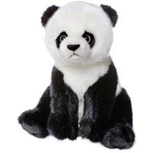 Kuschelwuschel Softissimo Classics Baby Pandabär
