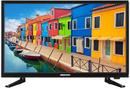 Bild 1 von Medion Life P13175 Full HD LED 54,6 cm (21,5 Zoll) Triple Tuner