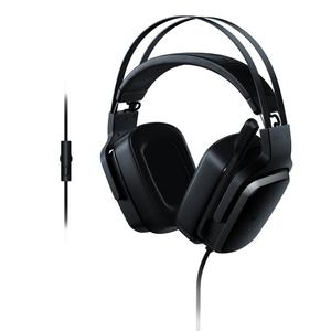 Razer Tiamat 2.2 V2, PC/Gaming, 58 dB, 7.1 Kanäle, Binaural, Kopfband, Schwarz