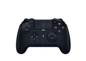 Razer Raiju Tournament Edition Ps4 Controller, Rz06-02610100-R3G1