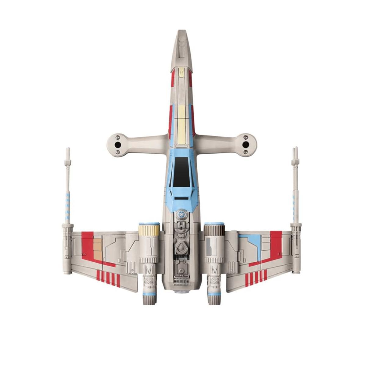 Bild 3 von Propel Star Wars™ Battle Quads: T-65 X-Wing Starfighter™ Flug Drohne SW-1977-CX