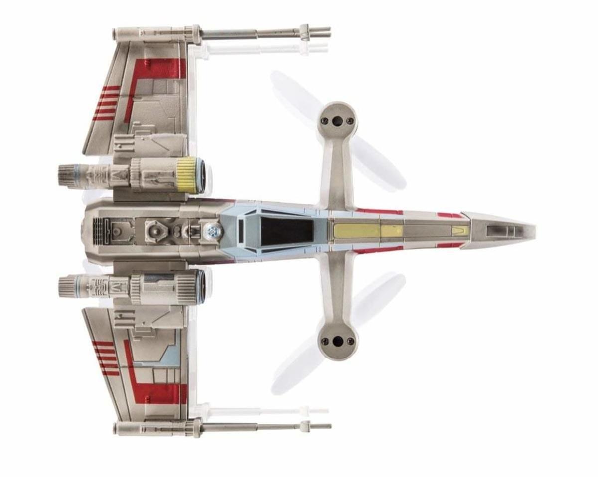 Bild 4 von Propel Star Wars™ Battle Quads: T-65 X-Wing Starfighter™ Flug Drohne SW-1977-CX