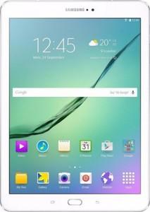 Samsung Galaxy Tab S2 2016 9.7 Wi-Fi T813N 32GB weiß