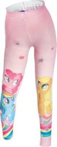 Mädchen Legging My Little Pony, Größe 92/98